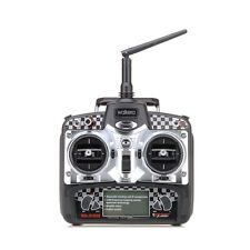 Walkera WK2403 2.4G 4CH Transmitter WK-2403 -USA Seller