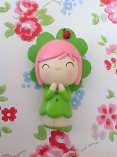 ⭐️Exclusive Numbered⭐️MOMIJI⭐️LUCKY DOLL⭐️      RARE 2015  ~ LAST ONE!!