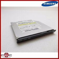 Samsung NP-R700 Unidad Optica Regrabadora Slim DVD Drive Laufwerk TS-L632