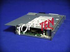 HP 467729-001 LTO-4 HH Laufwerk Modul für MSL2024 800GB 1600GB SAS