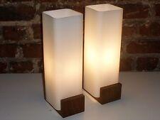 LOUIS KALFF APPLIQUE SCANDINAVE MINIMALISTE PHILIPS DESIGN 60 sconce light lampe
