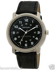 Invaders Aventura  Collection INV-AVMW003 Watch for Men