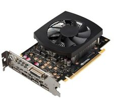 NVIDIA GeForce GTX 950 2GB