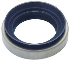 Oil Seal Axle Case 41X64X12X17.6 Febest 95HDS-41641218C Oem 1481029