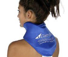 Elasto-Gel Hot/Cold Cervical Collar FREE SHIPPING