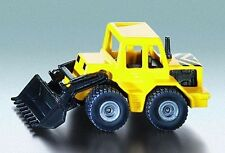 SIKU Diecast Model 0802 - Front Loader