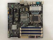 Acer Aspire M7720 Motherboard s1366 MBSBN09002 MB.SBN09.002 TBGM01A1-1.0-8EKS3H