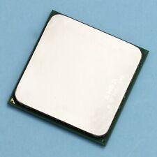 AMD Athlon 64 2800+ 1.8Ghz 512KB Socket 754 CPU ADA2800AEP4AX