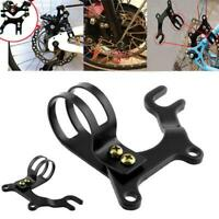 Adjustable Bicycle Disc Brake Adaptor Bracket Mountain Bike Frame Conversion Kit