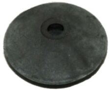 103-4883 Clansman HF Antenna Grommet x 2(Holds Bowler Hats in place) New
