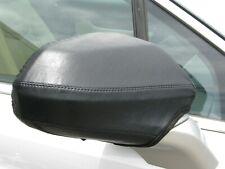 Colgan Car Mirror Covers Protector Black Fits Cadillac XT5 & Platinum AWD 16-18