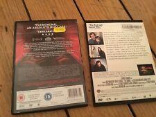 Room 237 / The Shining - 2 X DVD - Stanley Kubrick .