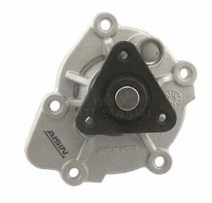 AISIN Engine Water Pump WPK807 251002G500 for Hyundai Kia