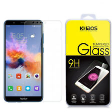Khaos for Huawei Honor 7x Tempered Glass Screen Protector