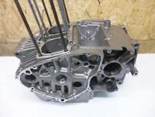 Carter moteur origine Moto Suzuki 500 GSE 1994 M504 Occasion