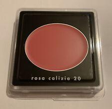 Dolce & Gabbana Blush of Roses Creamy Face Colour - Rosa Calizia 20 Tester 4.8 g