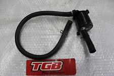 TGB Bullet 50 Sekundärluftsystem #R7450