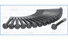 Cylinder Head Bolt Set For NISSAN URVAN D 2.5 75 TD25 (1989-1996)