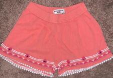 abercrombie kids girls 3/4 Shorts