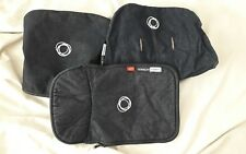 Bugaboo Cameleon limited edition Denim set hood apron seatliner cameleon 1and 2*
