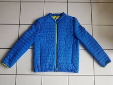 Doudoune, manteau, giacca, giubbotto, piumino Homme GAUDI JEANS