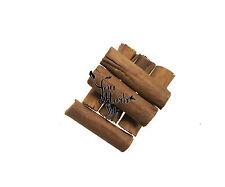 Ceylon True Cinnamon 5cm Sticks Quills Sri Lanka Premium Quality 150g