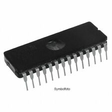 Tuningchip Audi 80 B4 100 C4 V6 2,6 150 PS ABC Motor