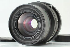 [Top MINT] Mamiya K/L KL 75mm f3.5 L Lens For RB67 Pro S SD RZ67 From JAPAN