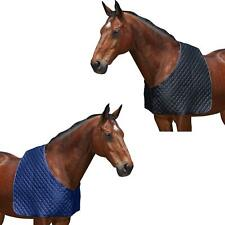 Weatherbeeta Quilted Lightweight Mini-Warmblood Deluxe Breathable Shoulder Guard