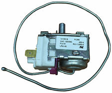 THERMOSTAT GENUINE REFRIGERATION FROST FREE WESTINGHOUSE 1415518 RF093