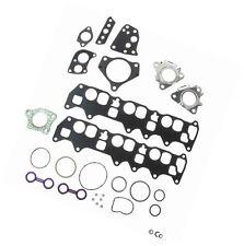 Engine Oil Cooler Seal Kit Elring for Mercedes-Benz Sprinter Dodge Freightliner