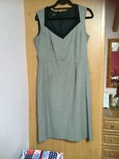 HOBBS Dress Size 12 Business/work/occasion Immaculate