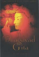 The Bhagavad Gita (The divine conversations) NEW Paperback Brand New