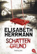 Schattengrund von Elisabeth Herrmann