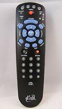 Dish Network 123477382-Aa Genuine Satellite Receiver Remote Control - Guaranteed