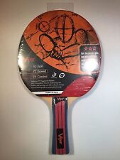 Viper Table Tennis Racket 70-3210 Ping Pong w/ FREE Shipping