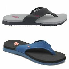 Nike Slip On Sandals & Beach Shoes for Men
