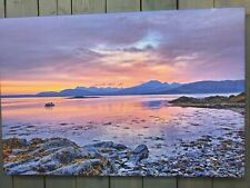 More details for the beach - isle of skye