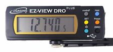 "24"" Digital Readout / Read Out DRO w/ remote LCD display fits Bridgeport Mills"