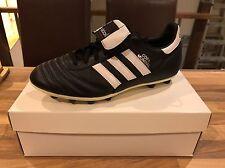 BNIB Adidas Copa Mundial (U.K. Size 8)