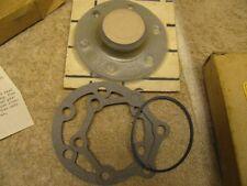 John Deere 6600 7700 Air Conditioner Compressor Seal Kit
