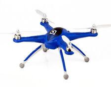 Quadricottero Drone Robbe Blue Arrow Q RTF - Walkera X350 Due Batterie Incluse