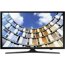 NEW SAMSUNG 50'' Class FHD 1080P Smart LED TV UN50M5300 HDTV 2 HDMI 60 Hz WiFi