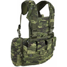 ANA Tactical Vest Chest Rig Alpha A-TACS FG-X for FSB FSO Spetsnaz