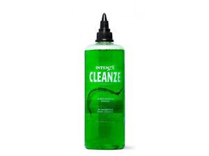 Intenze Cleanze Concentrate - 12 Oz
