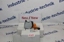 Siemens 3SE2 100-1GW Positionsschalter Position switch 3SE2100-1GW