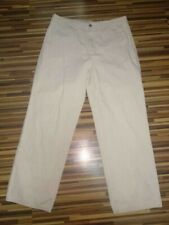Men's Authentic Dockers Khakis Pants W34 L32