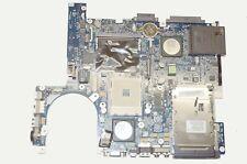HP Compaq NX6115 NX6125 MOTHERBOARD 411887-001
