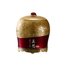 [MISSHA] Chogongjin Cream - 60ml