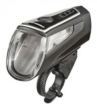 Trelock Fahrrad Scheinwerfer Frontscheinwerfer Vorderlicht Frontlicht LED LS560